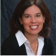 Stephanie Kirk, F.C., Tucker Company, Inc
