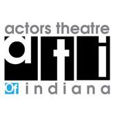 Actors Theater of Indiana