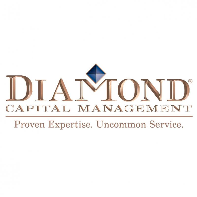 Diamond Capital Management