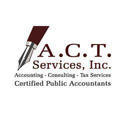 A.C.T. Services, Inc