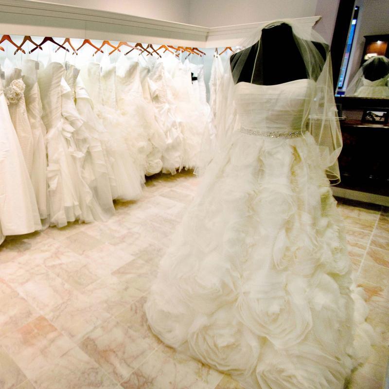 Brides of Carmel