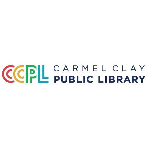 Carmel Clay Public Library Merchants' Square