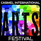 Carmel International Arts Festival