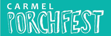 Carmel Porchfest