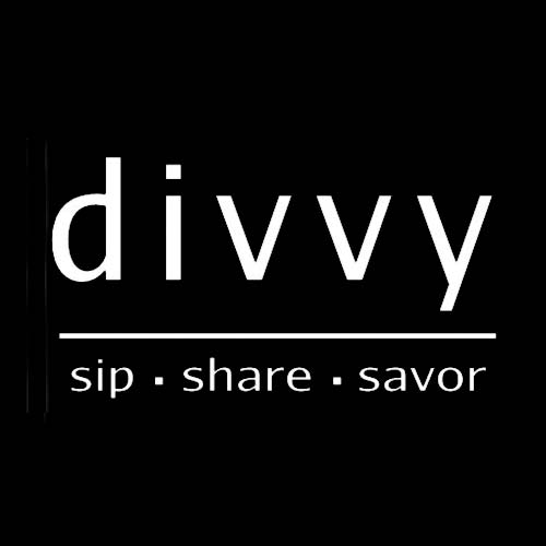 divvy: Earn $5 for every $100 spent